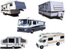 North Dakota RV Rentals, North Dakota RV Rents, North Dakota Motorhome North Dakota, North Dakota Motor Home Rentals, North Dakota RVs for Rent, North Dakota rv rents.
